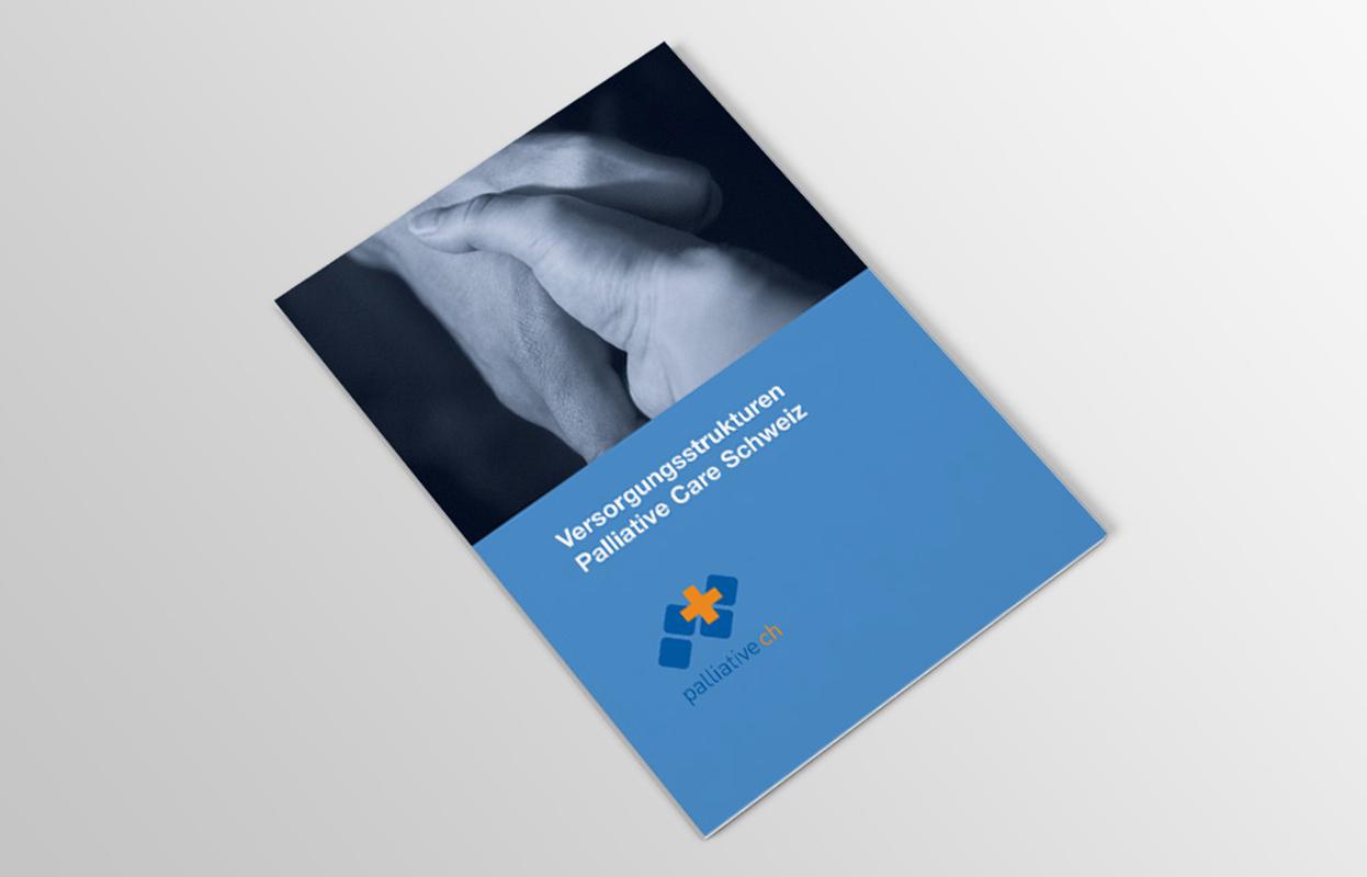 Palliative Broschüre 01