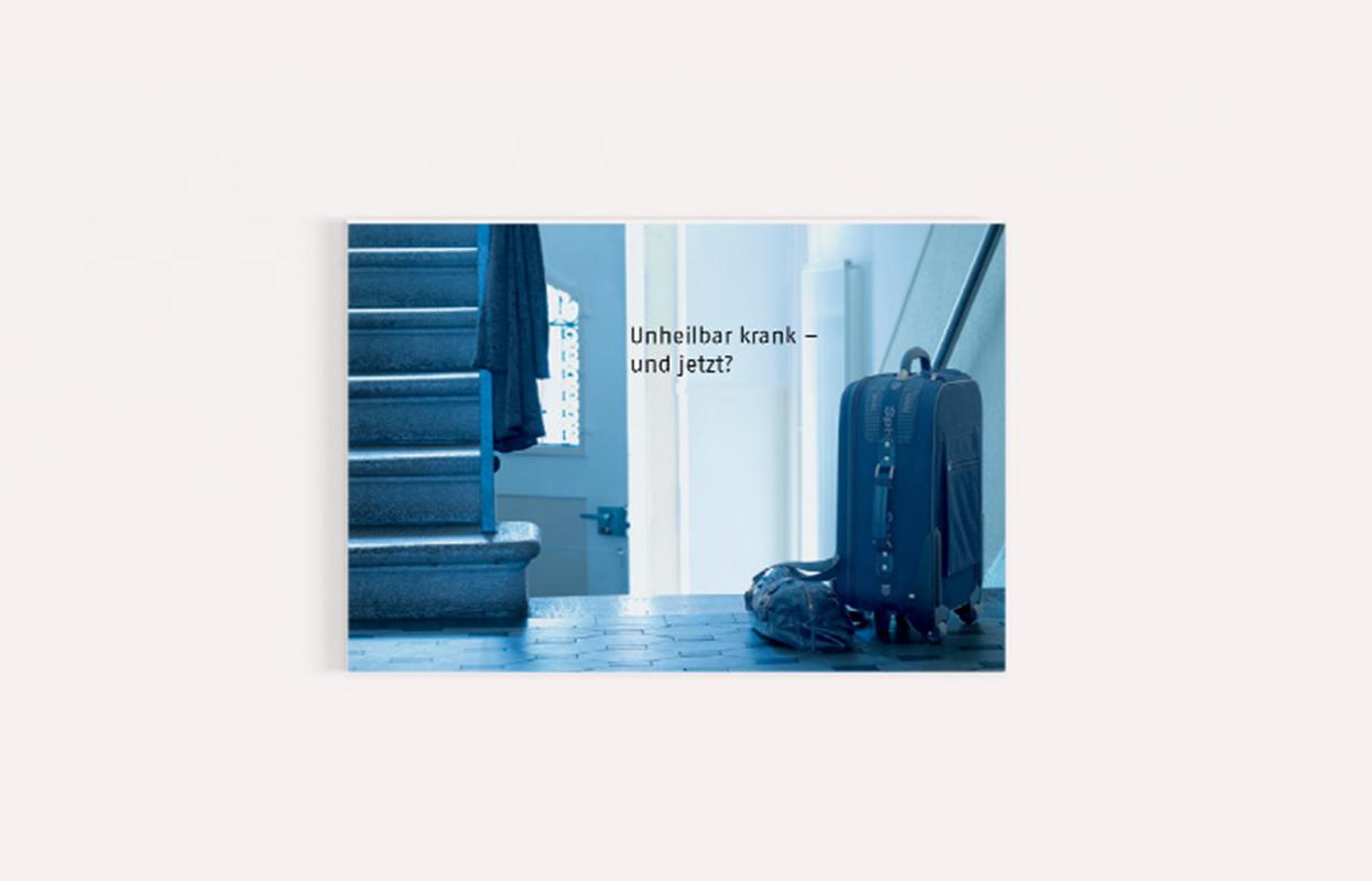 Palliative Broschüre 02
